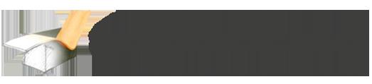Tischlerei Oetken GmbH Logo